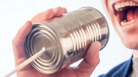 3 consejos para mejorar tu comunicación con el cliente - blog