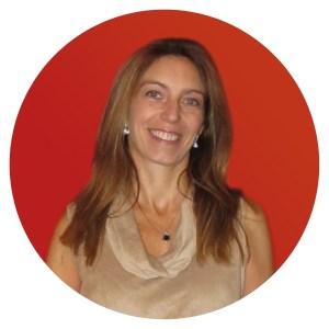 Foto Verónica Fabra