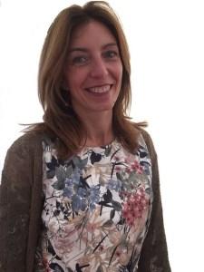 Foto Verónica Fabra - 7