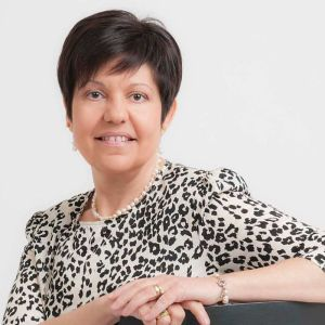 Francisca Rivas_opt