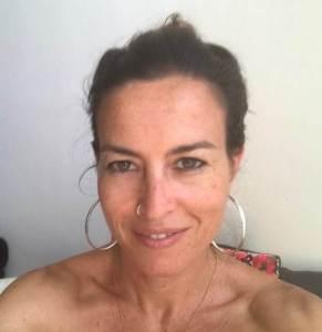 Laura Masià