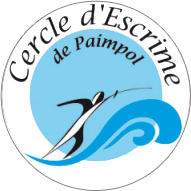 Cercle d'escrime de Paimpol
