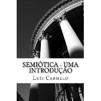 AMZ_LC_Semiotica