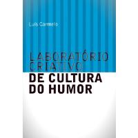 Livros_LuisCarmelo_LabCriCulHum