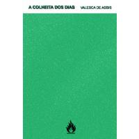 Livros_ValAssis_Colheita