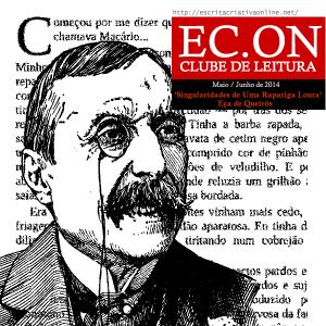 ECON_CampCLeituraQueiros2_FB