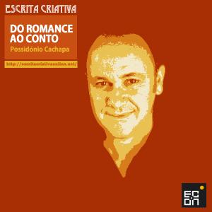 ECON2014_Cursos_PCachapa_D03_FB1