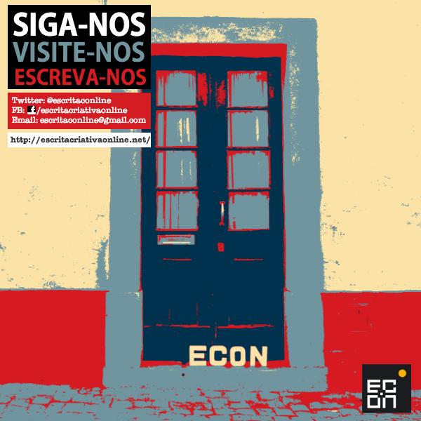 ECON_CampFB_SigaNos_FB2