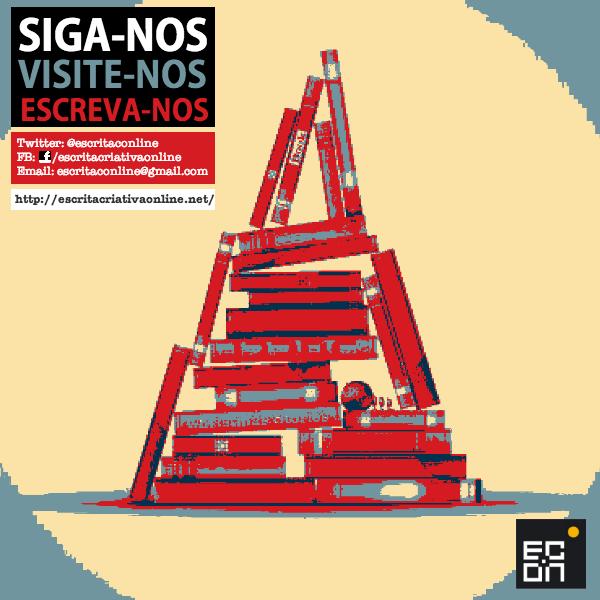 ECON_CampFB_SigaNos_FB7