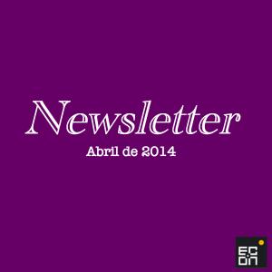 ECON_Destaques_NewsletterAbril01