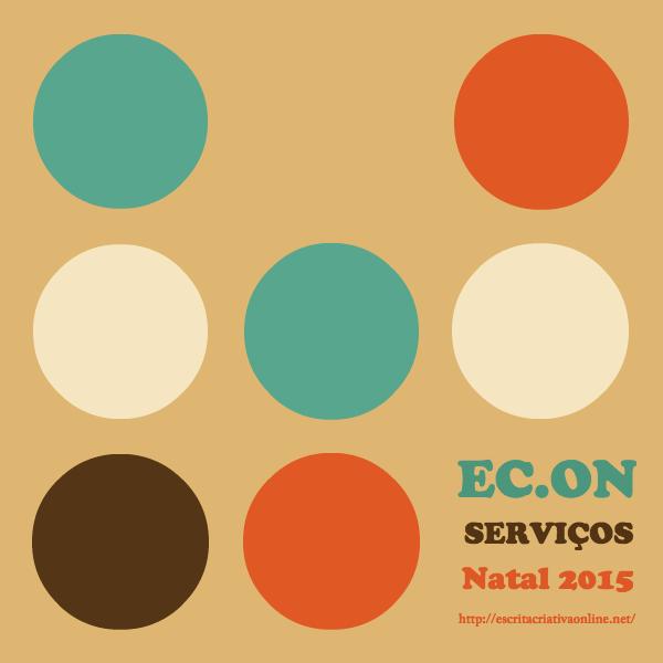 ECON_Natal15_Servicos002