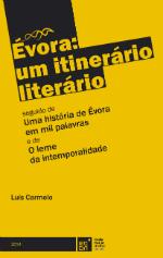 Evora_Itin_Literario