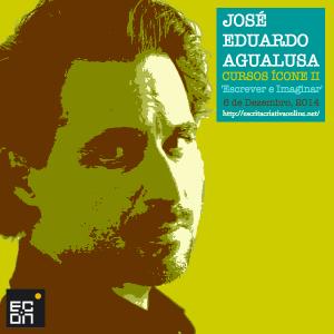 ECON_CI2Autores_600x600_JEAgualusa