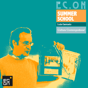 ECON_FB_SS03_LC_CC1_FB_600x600