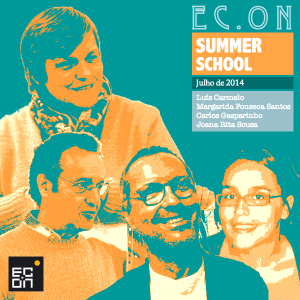 ECON_FB_SummerSchool02_FB_600x600