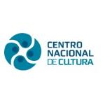 logo_cnc_150x150