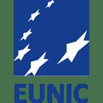 logo_eunic_150x150