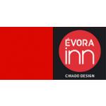 logo_evorainn_150x150