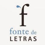 logo_fonteletras_150x150