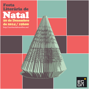 ECON_Natal_Festa2014_FB1
