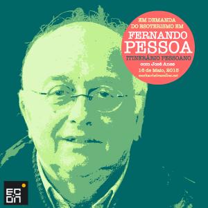 ECON_IPessoano_600x600_Pessoa6