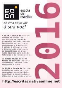 ECON_folheto_oferta_2016_web-1