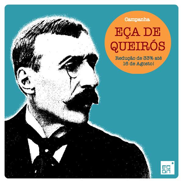 Campanha_Eca1