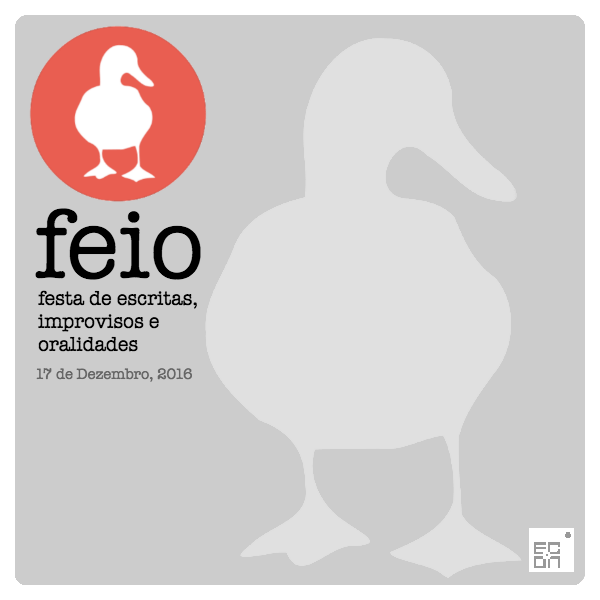 feio_600x600