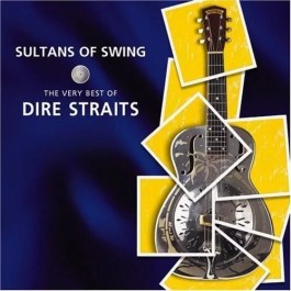 Dire Straits – Your Latest Trick