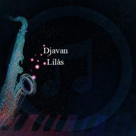 Djavan – Lilás