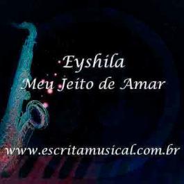 Eyshila – Meu Jeito de Amar