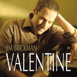 Jim Brickman & Collin Raye and Susan Ashton – The Gift