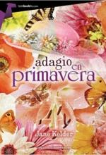 adagio-en-primavera-1617