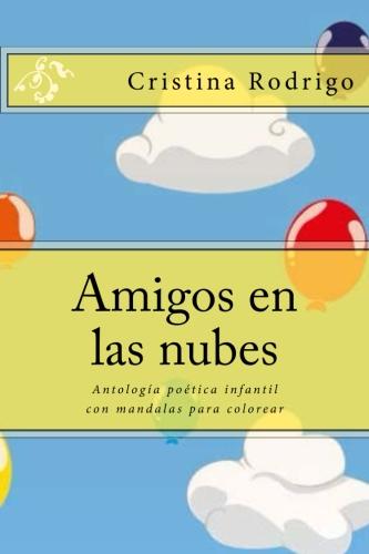 bookcoverimage-amigos-en-las-nubes