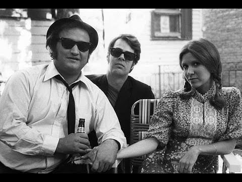 CarrieFisher_THEBLUESBROTHERS