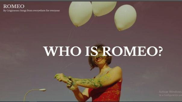 Romeo_relato_marca_storytelling