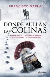 Donde_aúllan_las_colinas,_Francisco_Narla