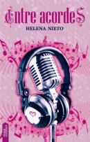 Entre_acordes-Helena_Nieto