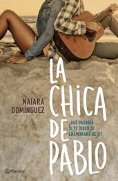La_chica_de_Pablo