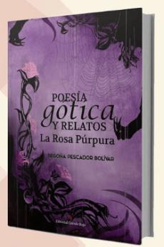 La_rosa_púrpura