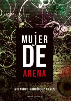Mujer_de_arena