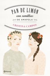 Pan_de_limón_con_semillas_de_Amapola