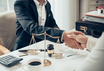Contabilidade para advogados em Uberlândia - MG