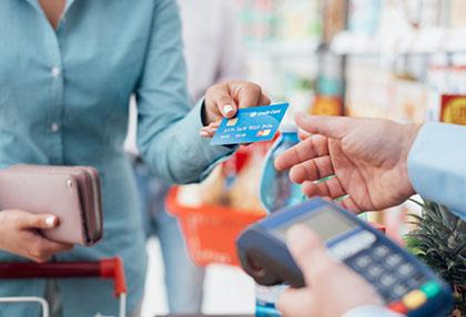 Contabilidade para comércio Varejista em Uberlândia - MG