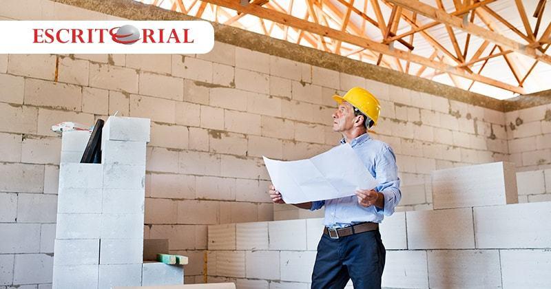 Impostos construção civil - Quais impostos você deve recolher para atuar como engenheiro?
