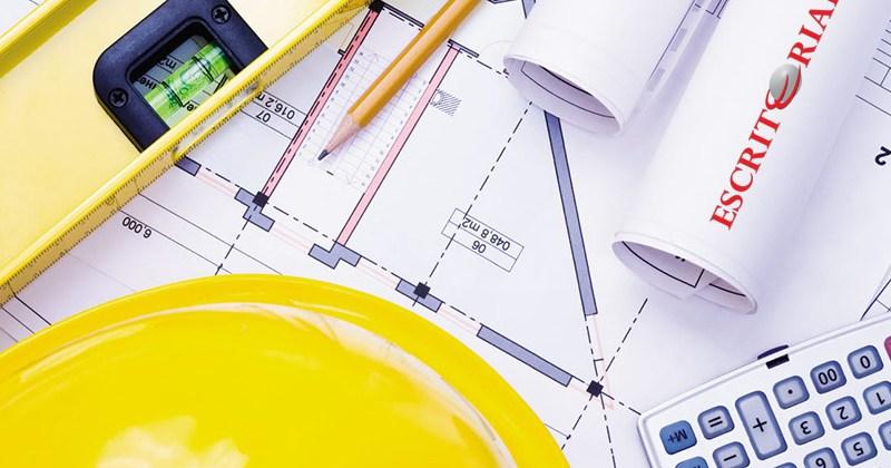 Contabilidade De Custos Para Pequenas Construtoras Post - Escritorial Contabilidade