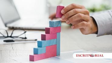 Negocios Lucrativos Torne Sua Construtora Mais Rentavel De Forma Simples Rapida E Facil Post - Escritorial Contabilidade