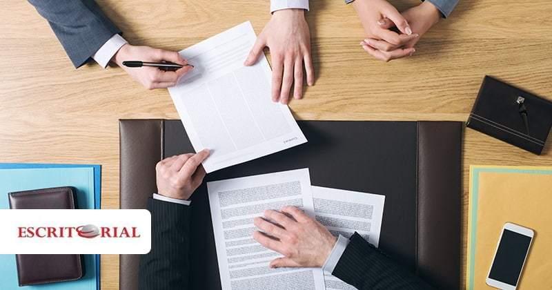 Sociedade De Advogados Como Dar Inicio A Uma - Contabilidade em Uberlândia | Escritorial Contabilidade