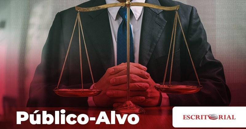 Publico Alvo Entenda Qual O Perfil Dos Clientes De Seu Escritorio De Advocacia - Contabilidade em Uberlândia   Escritorial Contabilidade