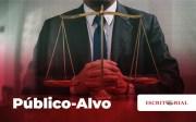 Público-alvo - Entenda o perfil dos clientes de seu escritório de advocacia